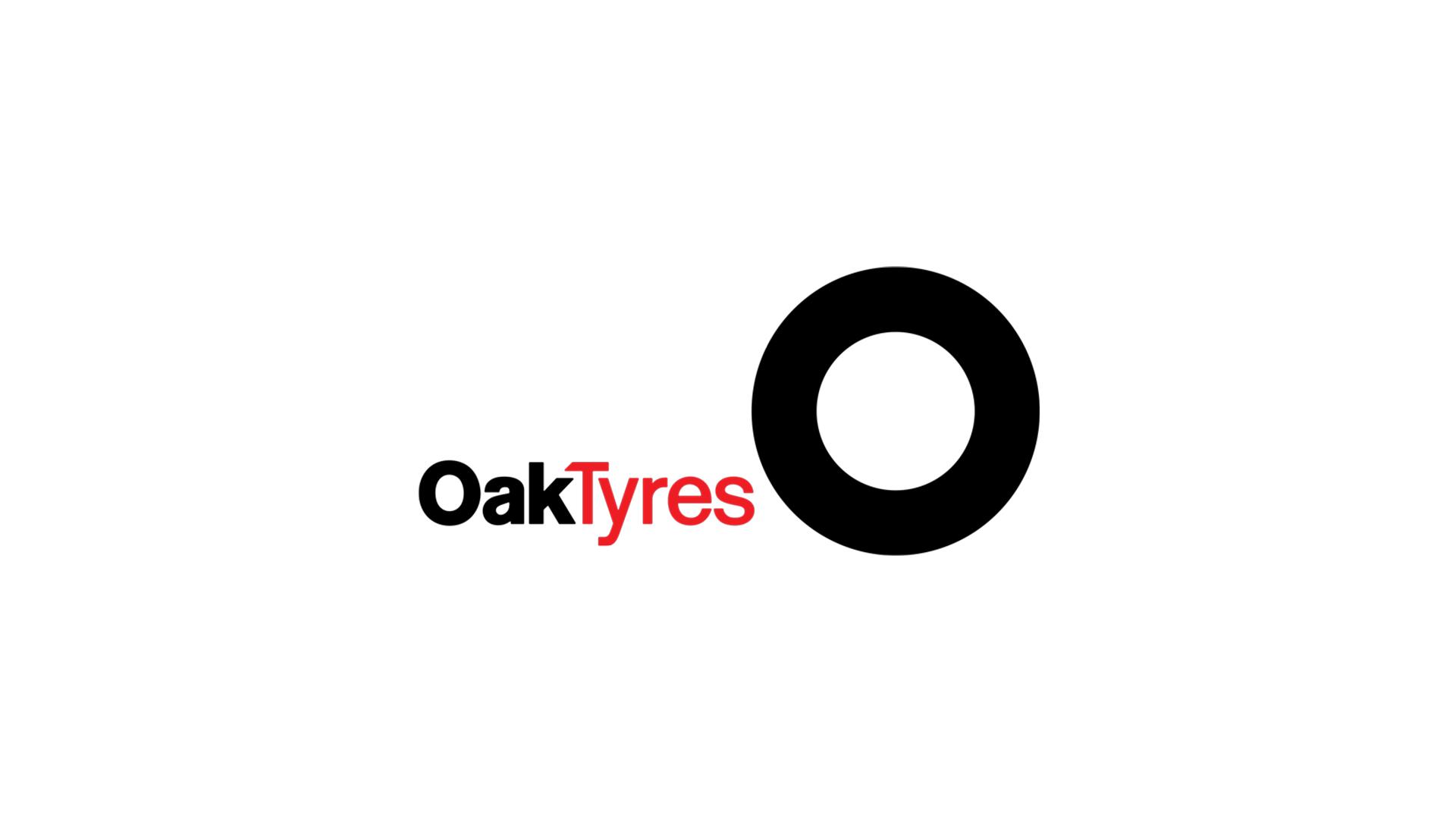 OakTyresLogoThumbnail-1920×1080