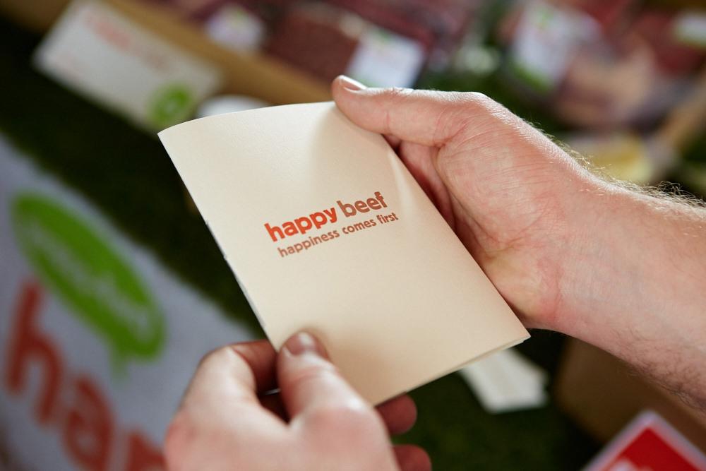 HB-HappyBook