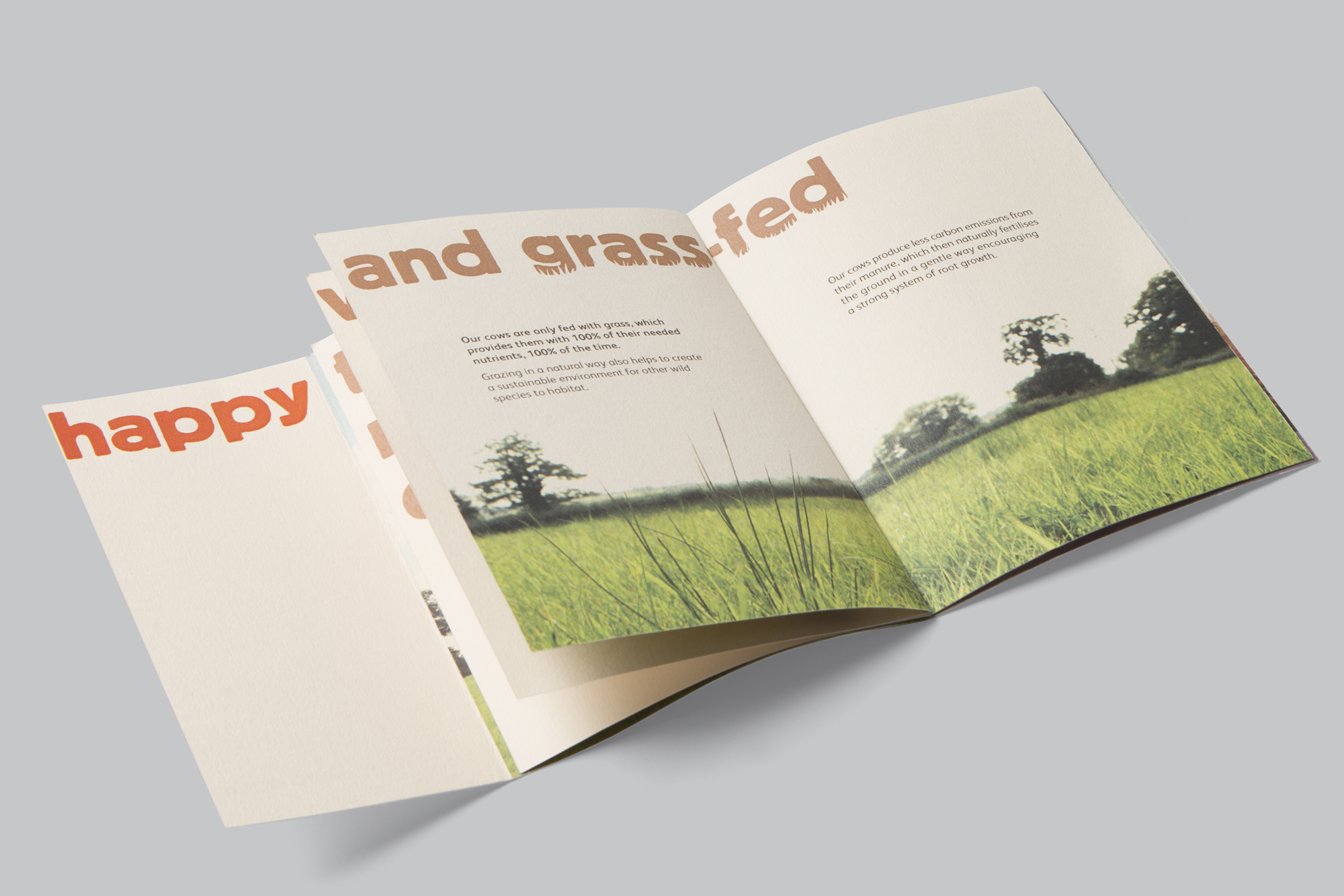 HB-HappyBook3