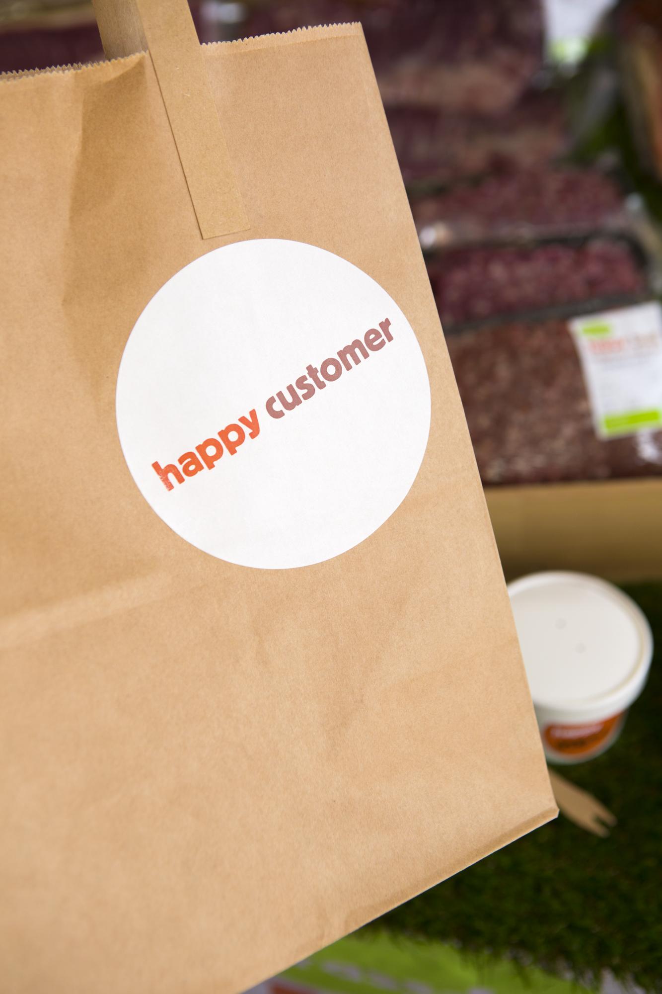 HB-HappyCustomer