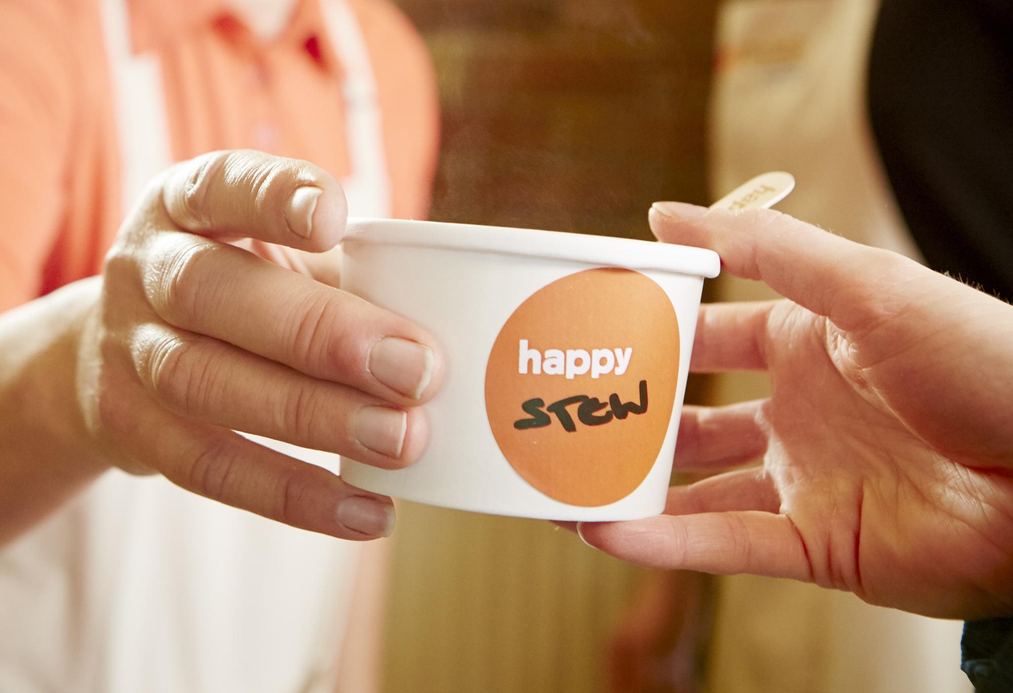 HB-Happystew2