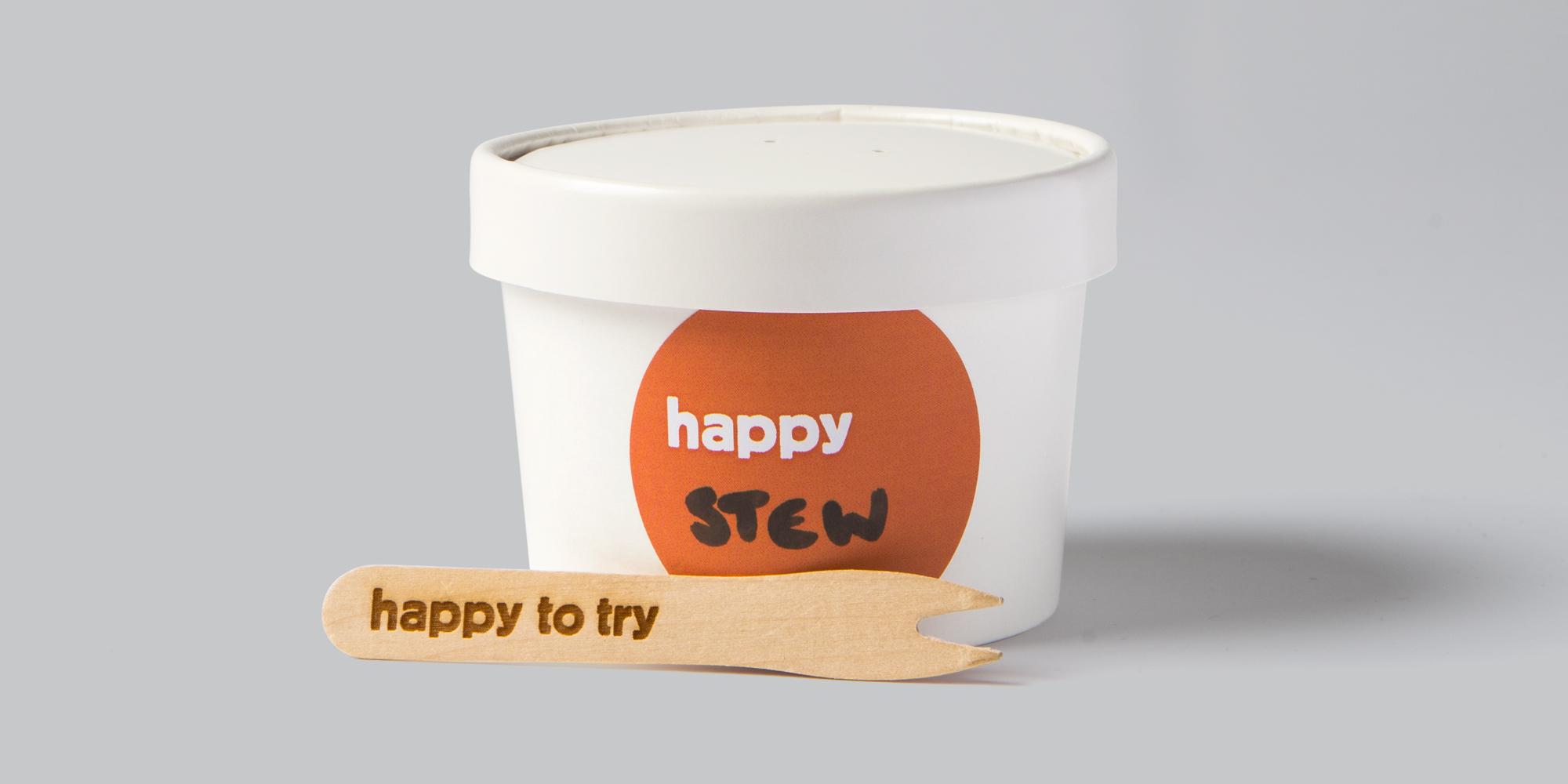 HB-Happystew3