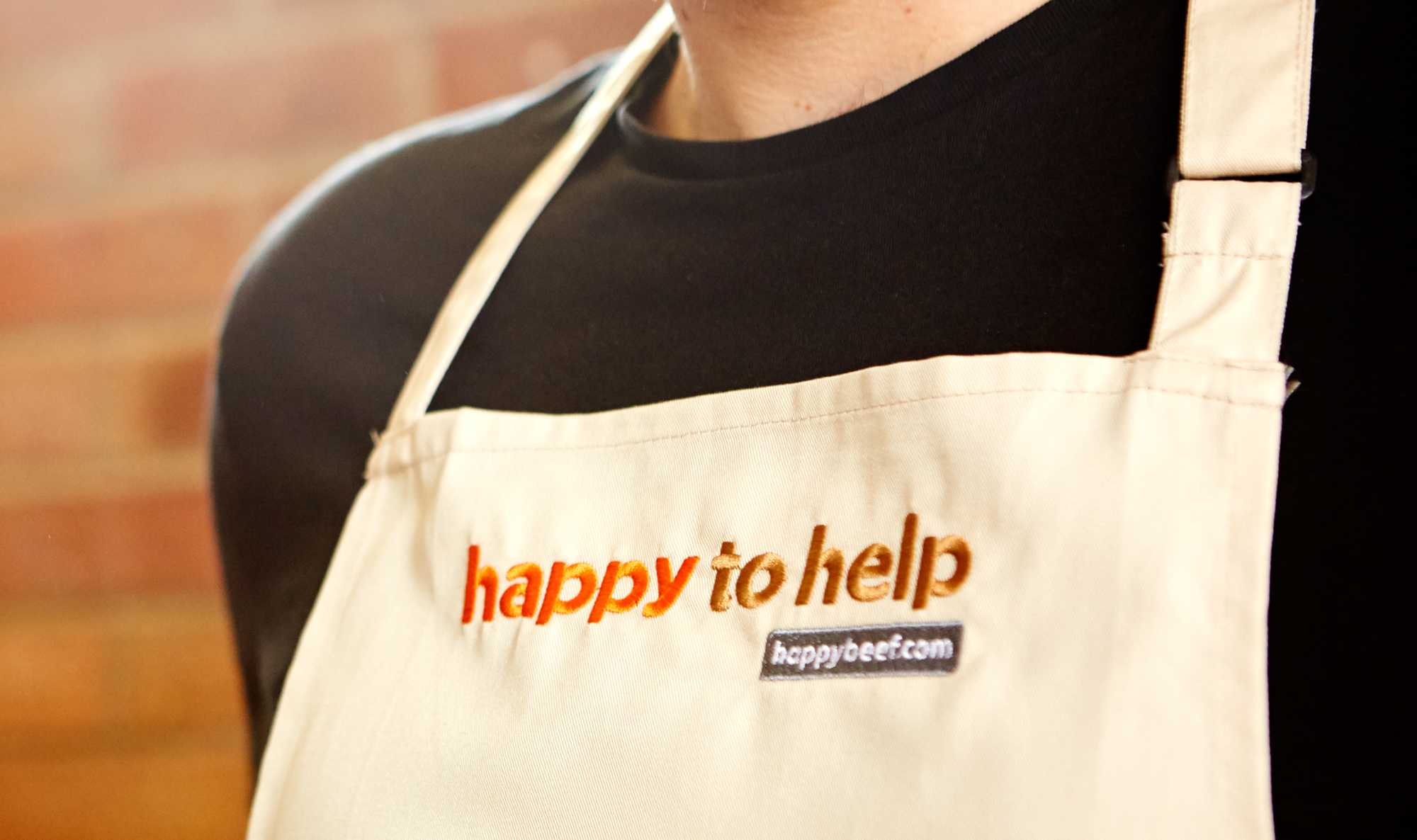 HB-Happytohelp2