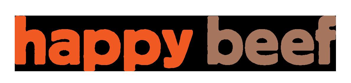 HB-Logo2