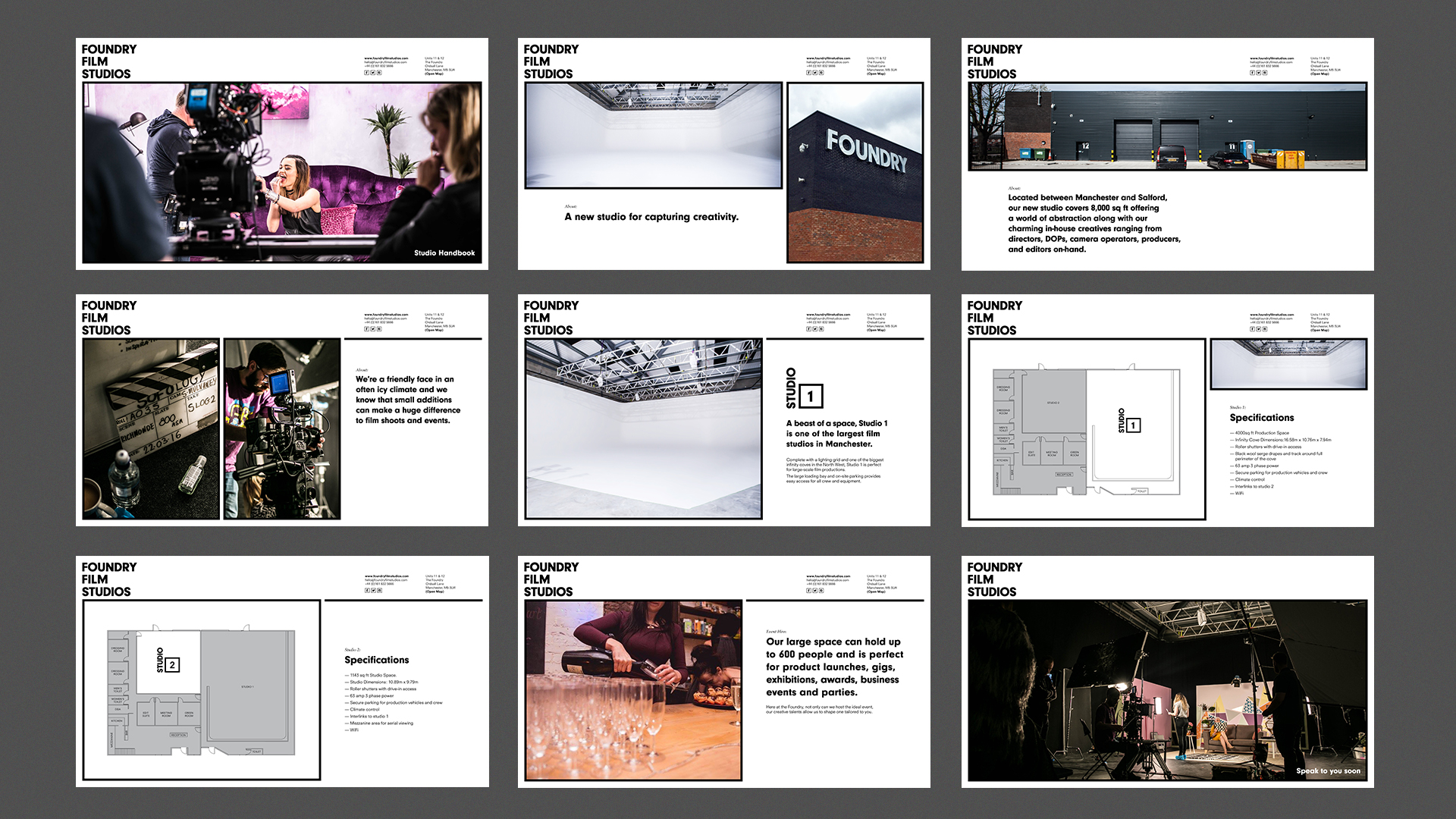FoundryFilmStudios-Handbook-Spreads