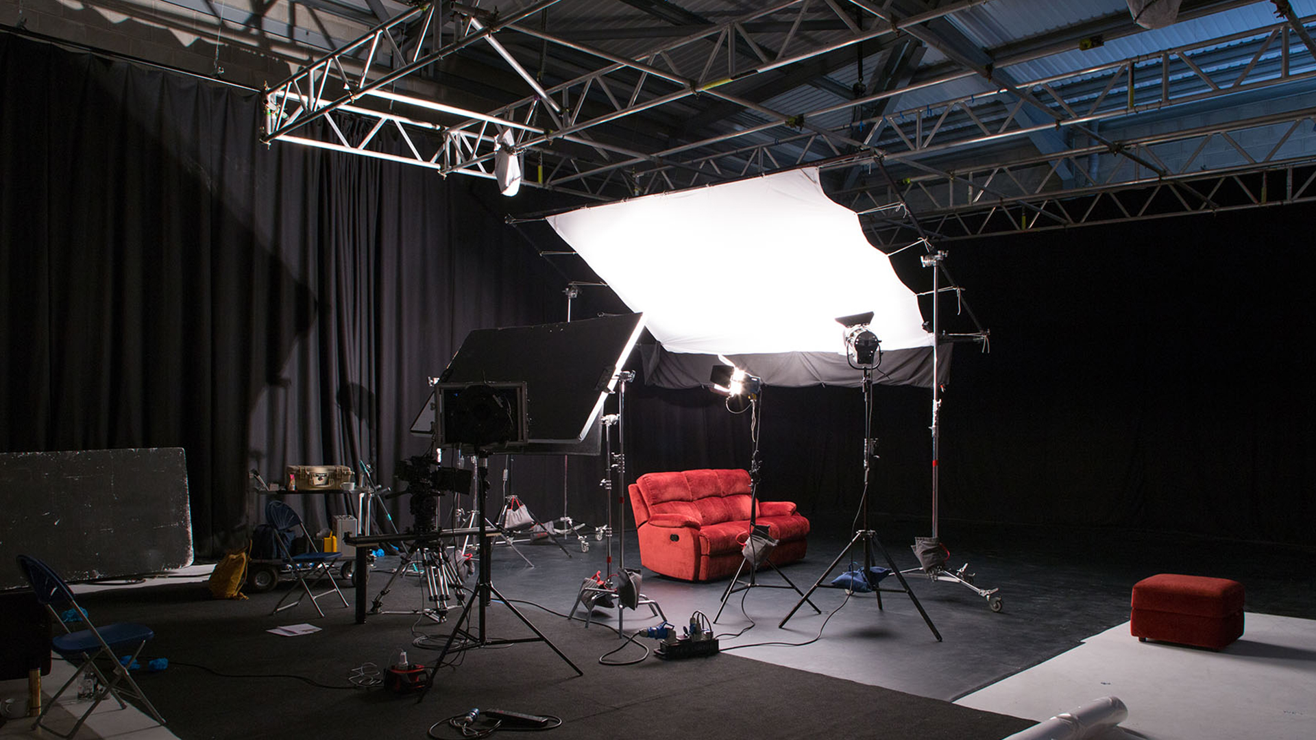 FoundryFilmStudios-StudioPhotography2