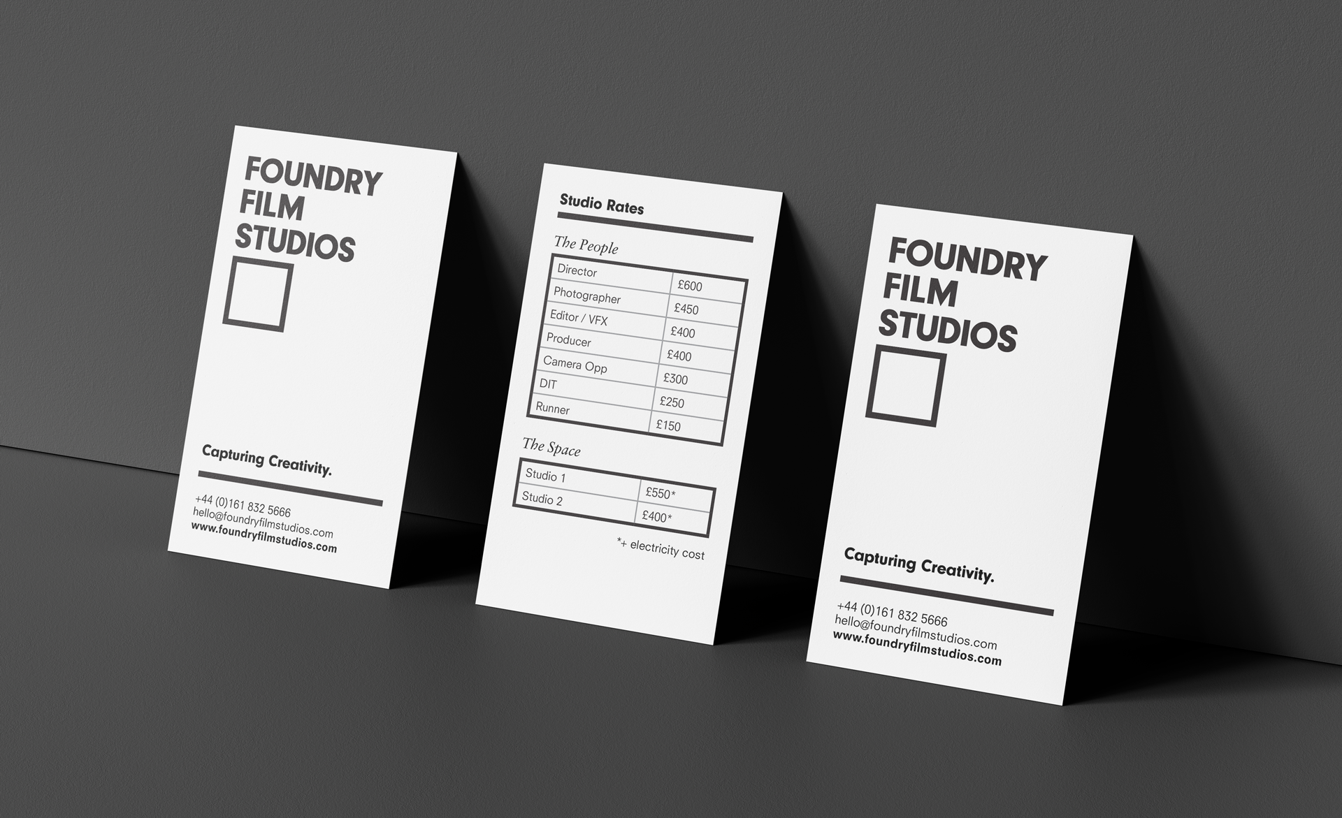 FoundryFilmStudios-Website03