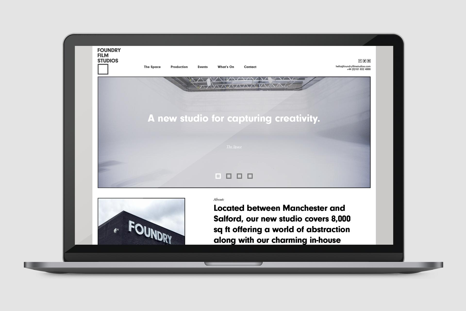 FoundryFilmStudios-Website05-1