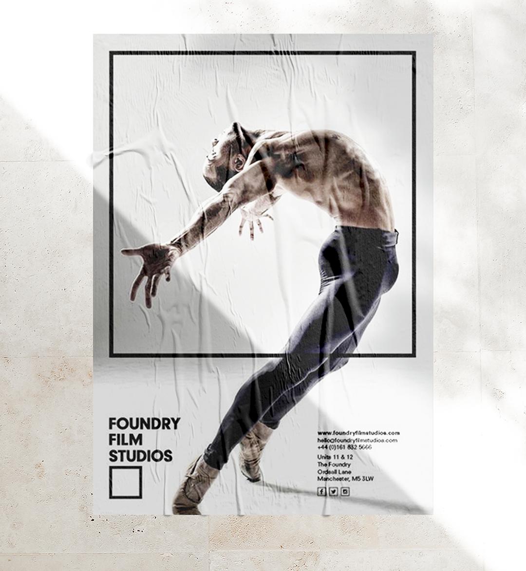 FoundryFilmStudios-Website07