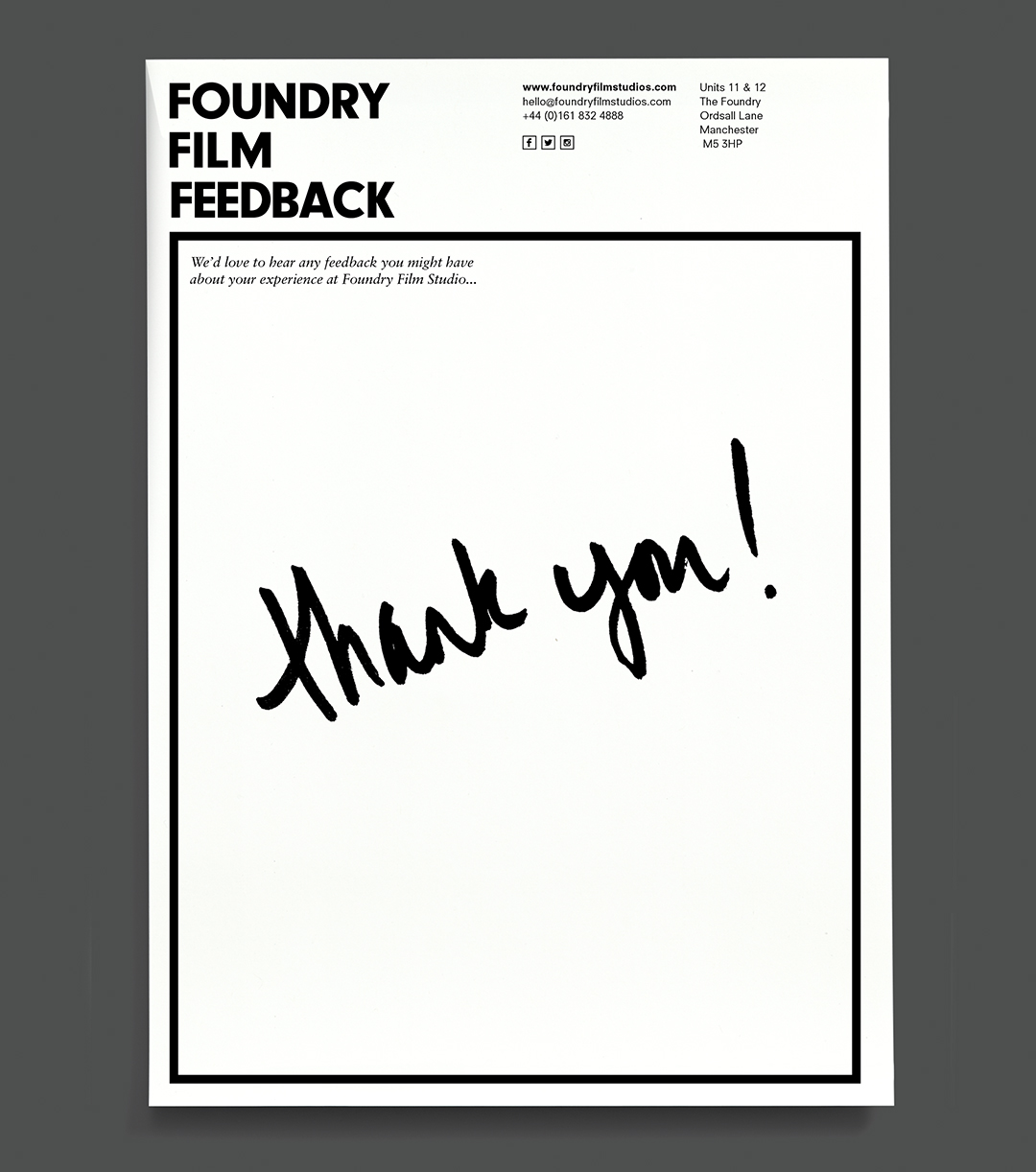 FoundryFilmStudios-Website08