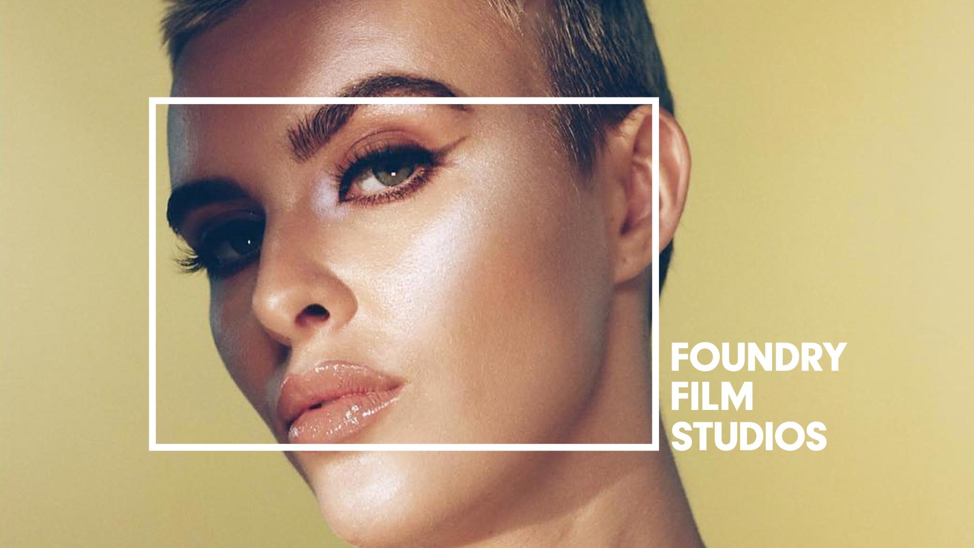 FoundryFilmStudios-WhiteLogoThumbs01