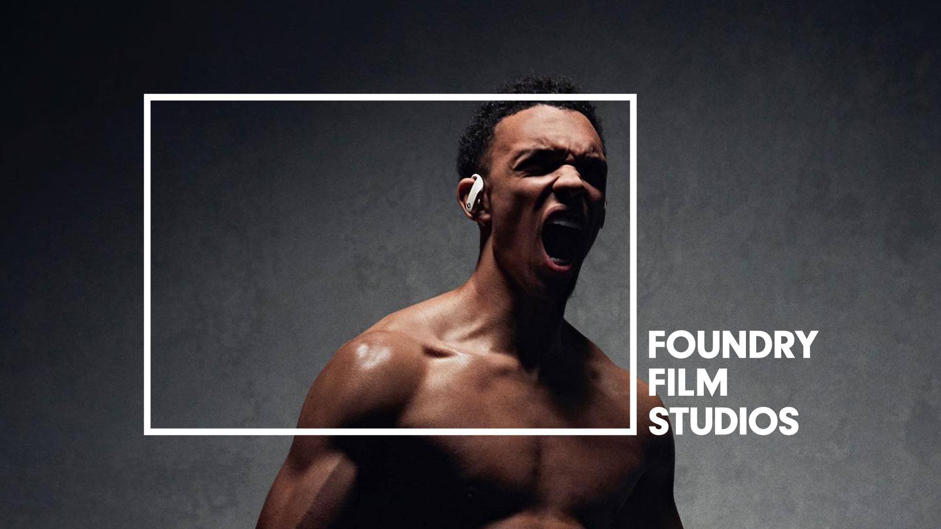 FoundryFilmStudios-WhiteLogoThumbs02