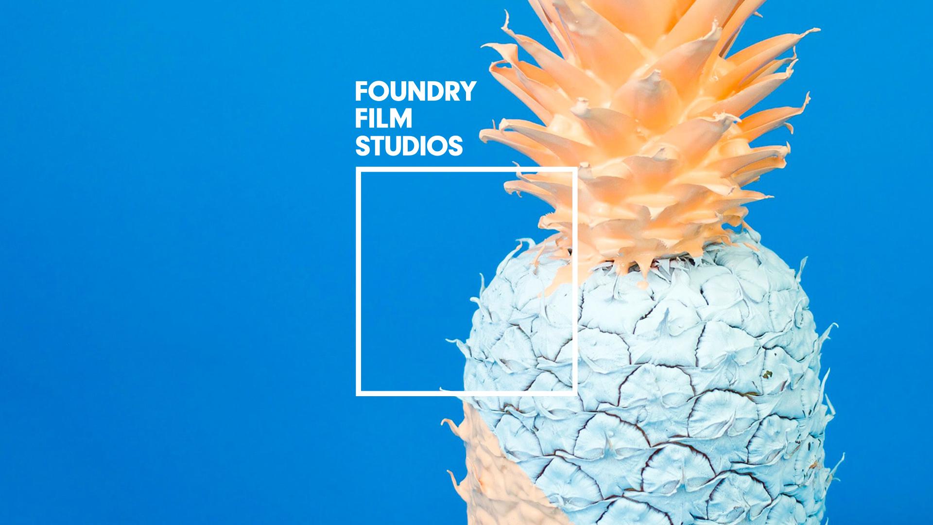 FoundryFilmStudios-WhiteLogoThumbs03