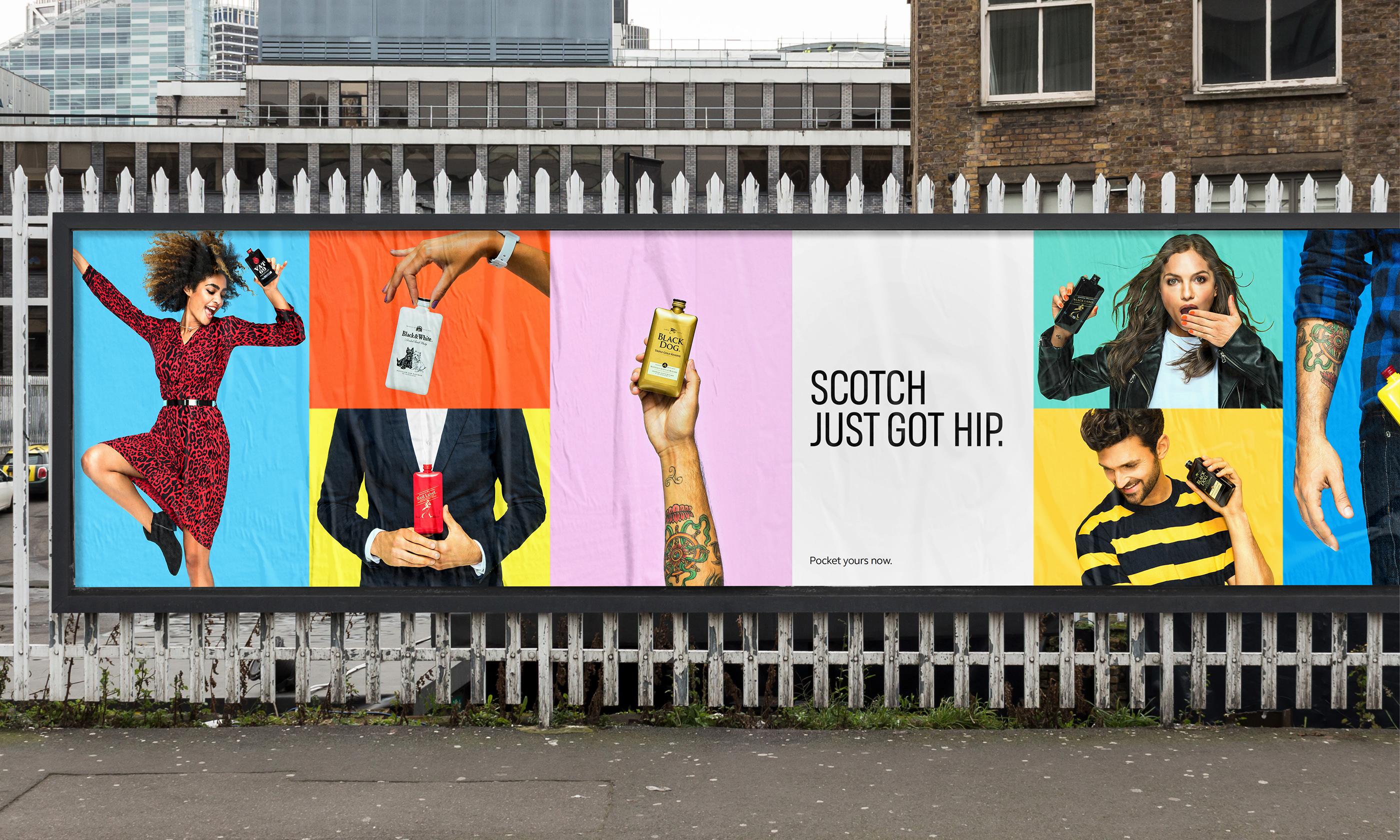 PocketScotch-Long–AdBoards